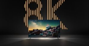 Smart TV and bars on sale and a free Galaxy…