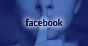 How to mute contacts on Facebook to not see their…