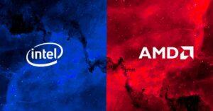 AMD Ryzen 5000, Zen 3, DDR5 and Navi 2 APUs…