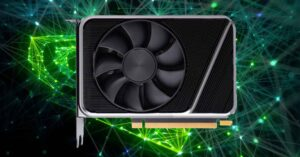 The NVIDIA RTX 3060 Ti, technical specifications leaked