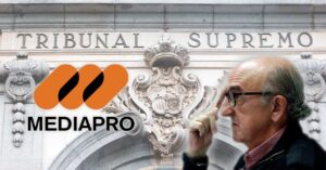 Mediapro loses in the Supreme Court against ADSLZone