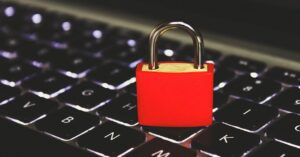 Microsoft Alert: Some Ransomware Takes Less Than 45 Minutes