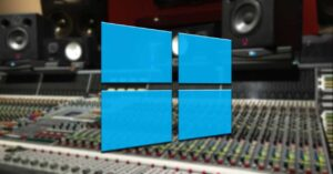 How to improve the sound quality of Windows 10