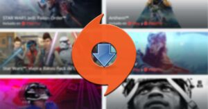 How to download and customize the installation of games on…