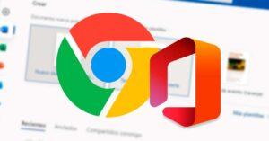 Use Office for free from Google Chrome without installing it…