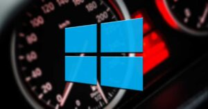 How to change the priority of a process in Windows…