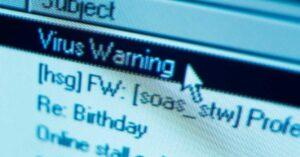 best antivirus for Windows 10 August 2020
