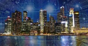 Future 5G networks will not be compatible with all mobiles