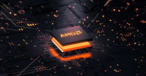 AMD Zen 3 for October 20 and 27, 5600X, 5800X,…