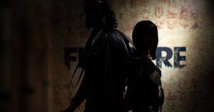 Garena Free Fire, new Elite Pass 'The Legend of Horus'