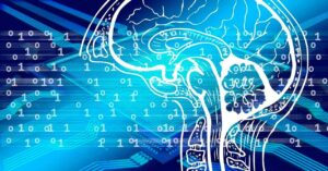 Increase of resolution via AI, characteristics and operation