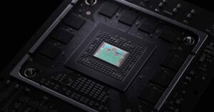 Xbox Series X SSD is no surprise, gaming fault?