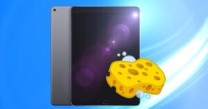 How to clean an iPad: tips and recommended products
