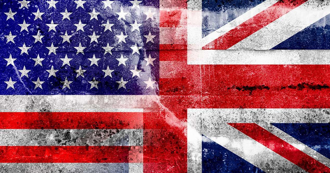 UK-vs-USA