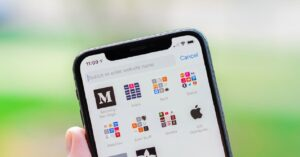 Browsers for iPhone as an alternative to Safari
