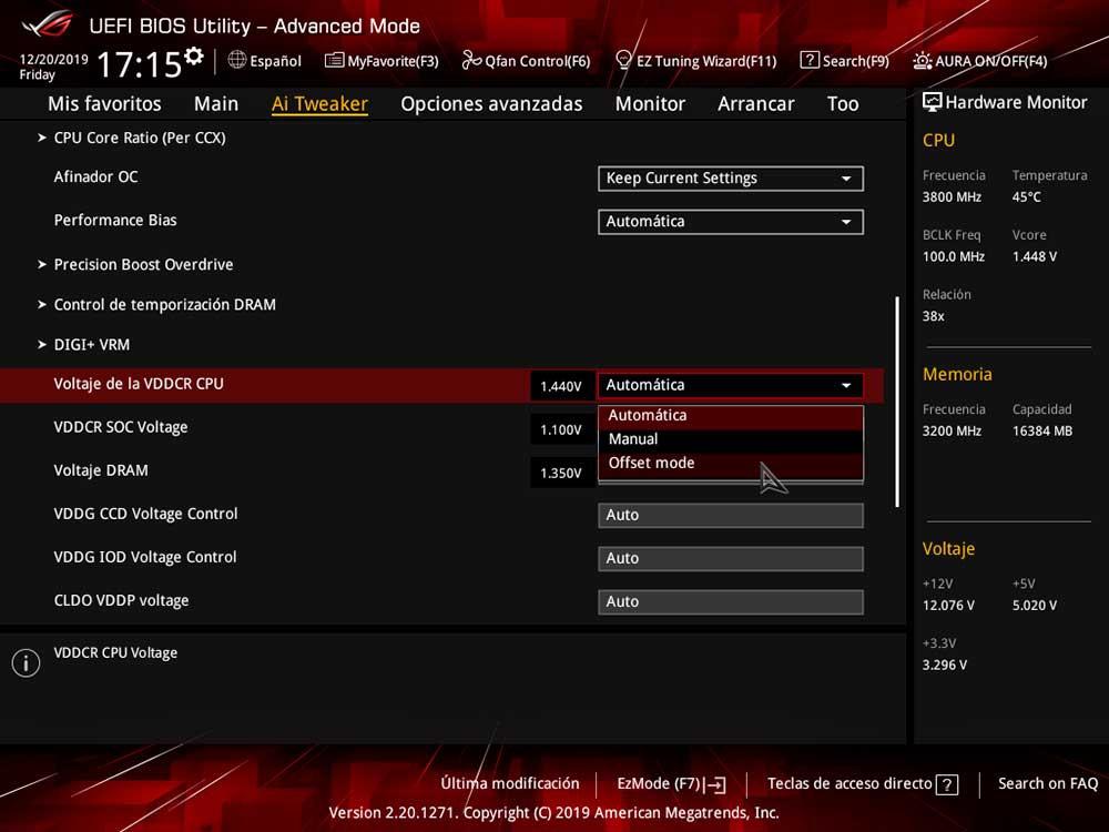 ASUS-X570-voltage-offset-2