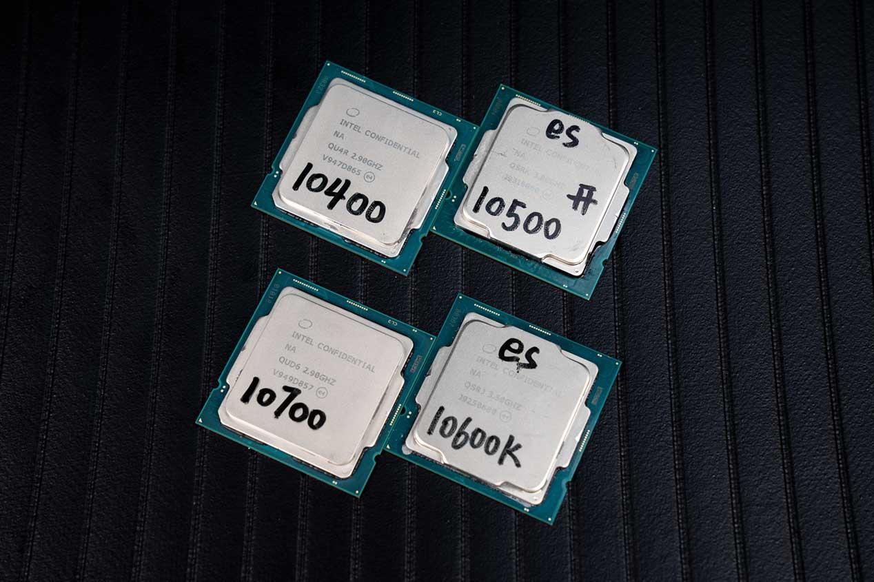 Intel-10th-Gen-Comet-Lake-S-Desktop-CPUs_1
