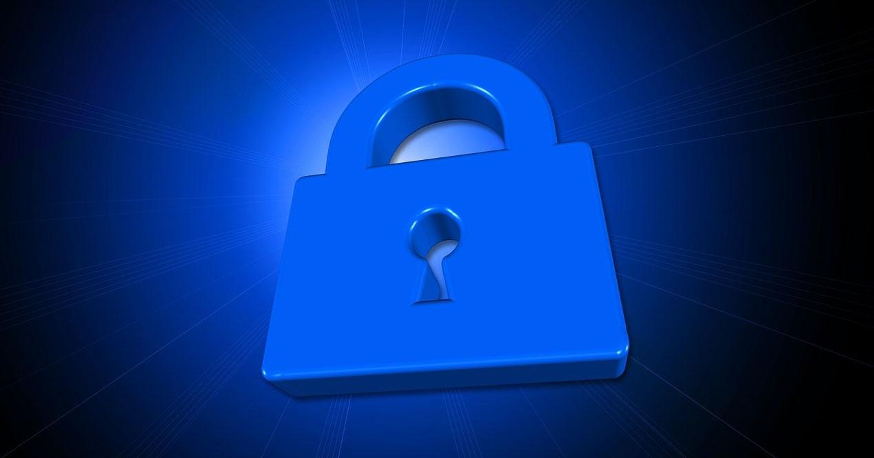 Many VPN tools filter data