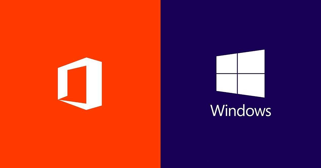 Windows-10-vs-Office-2019