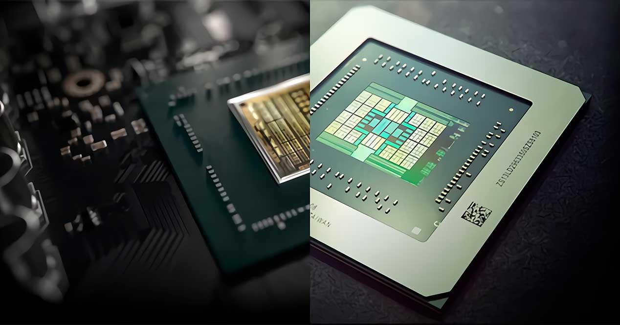 Hardware-Accelerated-GPU-Scheduling