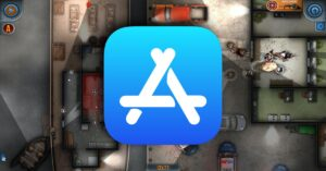 Install free paid games on iPhone and iPad