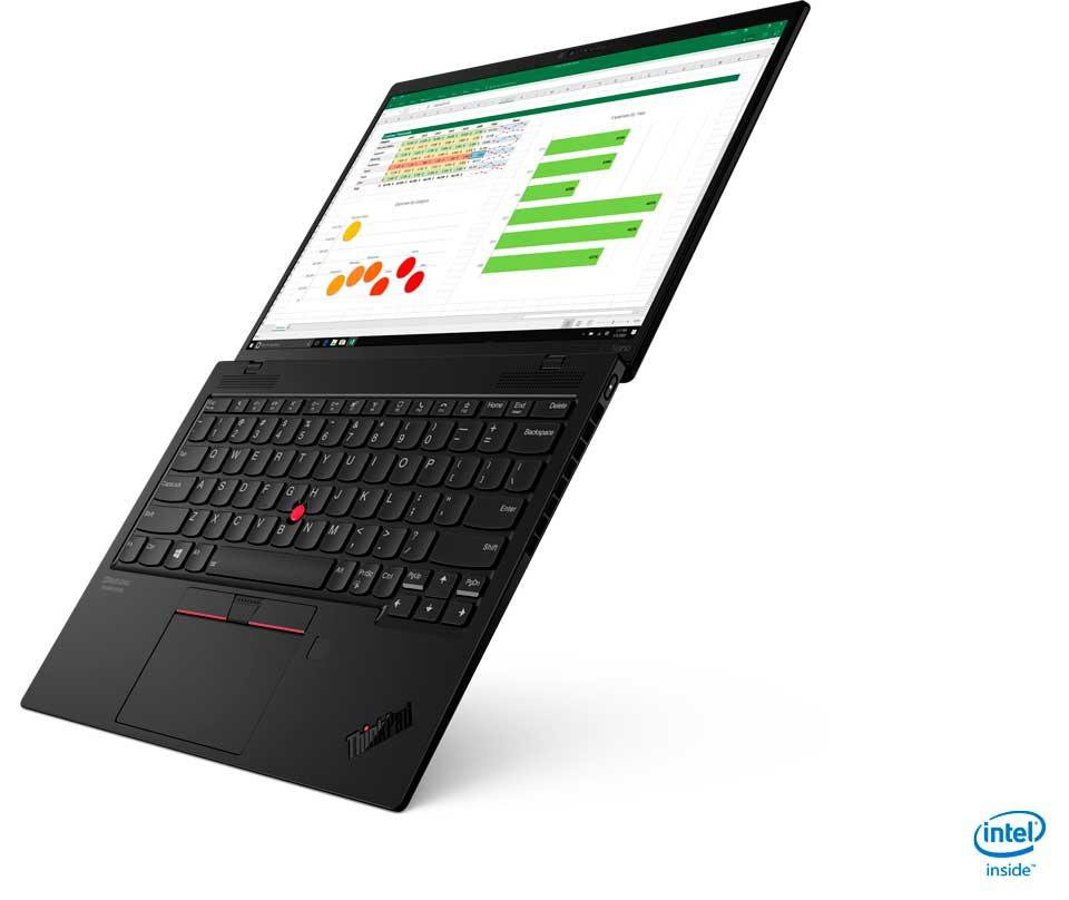 ThinkPad X1 Nano