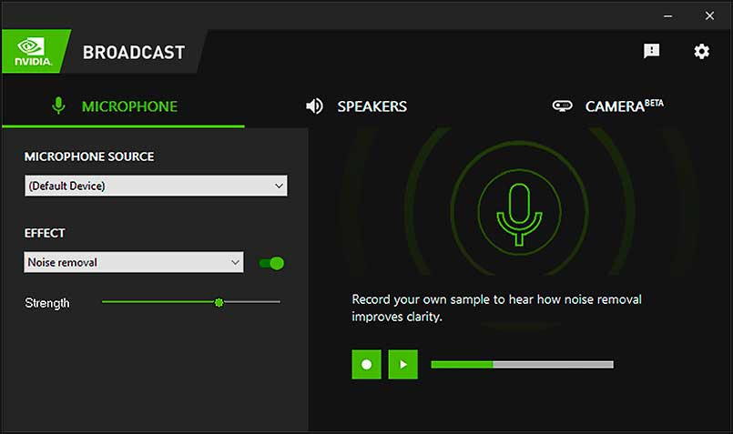 nvidia-broadcast-app-screenshot-00