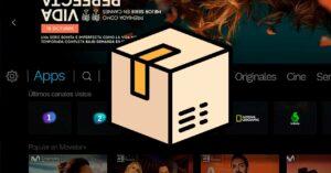 New Living App of Movistar + deco: Zeleris to follow…