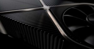 Problems in the NVIDIA RTX 3080 and RTX 3090, do…