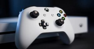 Playing Xbox on iPhone: new app on the way