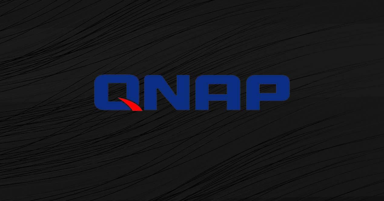 New QNAP NAS