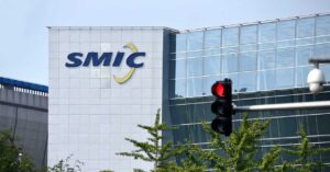 China manufactures its first 7nm chip with Innosilicon and SMIC