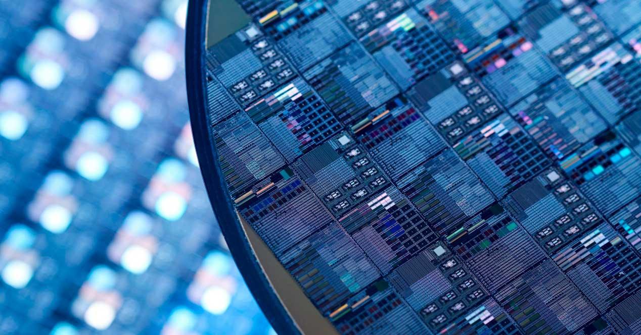 wafer-5-nm manufacturing nodes