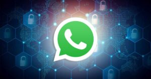 WhatsApp discovers 6 flaws that have allowed your chats to…