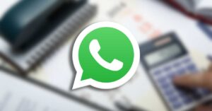 WhatsApp will pay the rate of operators in Spain such…