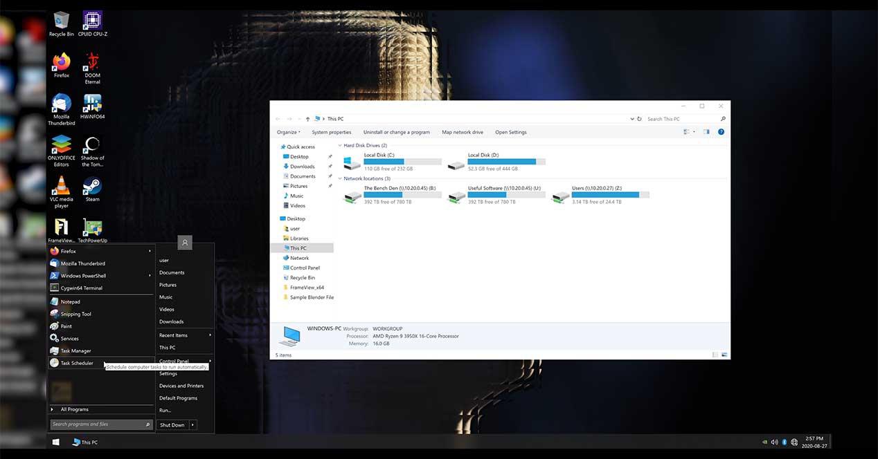 windows 10 ameliorated