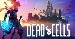 best platform game for iPhone and iPad