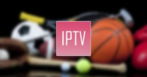 closes the IPTV that had more than 3,000 channels