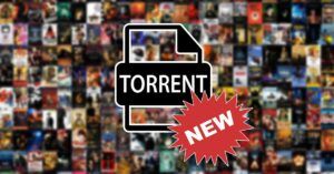 more secure torrent downloads and magnet that will load sooner