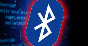 new unpatched Bluetooth vulnerability