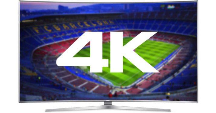 4k-soccer-tv
