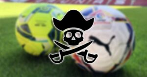 this is how LaLiga wants to end piracy