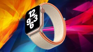 Apple Watch SE: features and prices