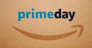 Official date for the celebration of Amazon Prime Day 2020