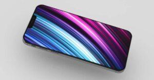 IPhone 12 rumors: possible memory capacities