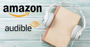 audiobooks and podcast anywhere