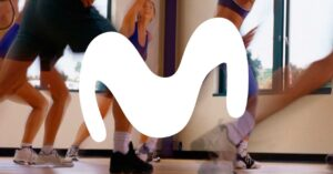 Fit & Soul, special offer of 15% discount for Movistar…