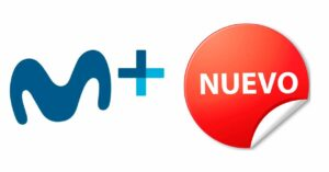 Negocios TV, new Movistar + channel on dial 125