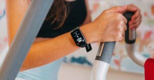 How Honor smartwatches help you in your day to day