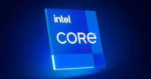 Intel Rocket Lake-S Gen 11, its CPUs delayed to 2021